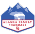 Alaska Family Pharmacy Logo